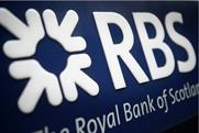 RBS cans £11m-per-year Six Nations sponsorship after 15 years