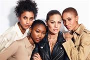 Revlon opens 24-hour beauty salon in London