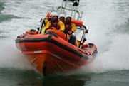 RNLI to break with convention of opt-out marketing
