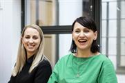 RPM bolsters strategy and creative teams