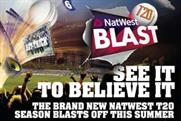 RPM will make Natwest T20 match days feel like cricket events