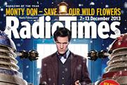 Radio Times: the title delivers an invaluable service to its readers says Kathy Day