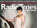 Radio Times: NTL edition