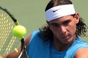 Nadal: Wimbledon men's final draws 7.4m