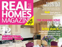 Real Homes: dramatic decline