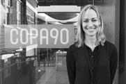 Capitalising on a new era in women's football