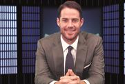 Jamie Redknapp: spoof reviews feature in social media campaign for Nivea Men