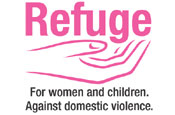 Refuge: launches pre-Christmas drive
