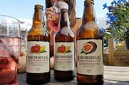 Rekorderlig to embark on 'Lagom' tour