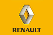 Renault: 2011 launch plan for electric car