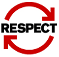 Respect; MRM to join with Together site