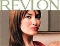 Revlon: four on media shortlist