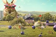 Ribena campaign targets adults in the wake of war on sugar