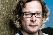 River Cottage Autumn: Fearnley-Whittingstall