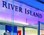 River Island: Telegraph deal