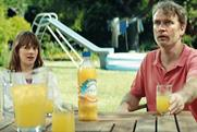 Britvic hands creative business to VCCP and Saatchi & Saatchi