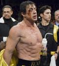 'Rocky Balboa': Fox movie