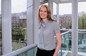 The Marketing Profile: Anna Rosier of Organix