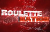 Roulette Nation: part of Challenge Jackpot