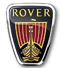 Rover: iconic British brand now owned by Ford