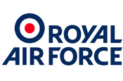 RAF: Lean Mean Fighting Machine added to roster