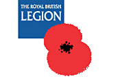The Royal British Legion: extends Facebook presence