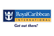 Royal Caribbean: building a global brand
