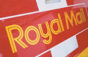 Royal Mail: loses TV Licensing contract