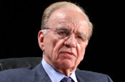 Murdoch: profits up $239m on previous year