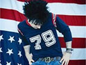 Ryan Adams: Gap 'generation' campaign
