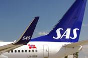 SAS: gathering information