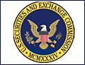 SEC: investigating