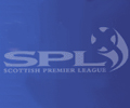 SPL: Clydesdale Bank sponsoring from next season