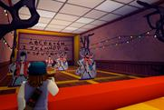 Netflix launches interactive Stranger Things world in Roblox