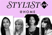 Stylist capitalises on the appetite of an at-home female audience
