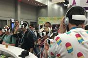 SXSW 2016 proved virtual reality remains a key tech trend