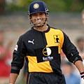 Tendulkar: has played for Lashings