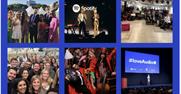 Media Week Awards 2020: Sales Team of the Year
