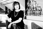 Power 100 2019: Syl Saller