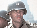 Tom Hanks: started drinking PG Tips during 'Saving Private Ryan'
