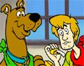 'Scooby Doo': showing on broadband service