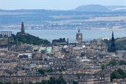 More than 400 events planned for Homecoming Scotland 2014 (Flickr/Stuart Caie)