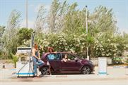 Seat Mii outcry highlights 'outdated' auto marketing