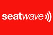 Seatwave: media buying account split between two agencies