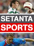 Setanta: offering subscription channel through Top-Up TV