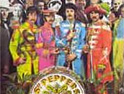 Sergeant Pepper: the inspiration for 118 118?