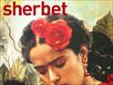Sherbet: taxi magazine