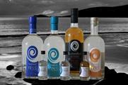 Shetland Distillery Company appoints Garnish Communications