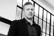 Simon Davis launches media agency backed by MSQ Partners