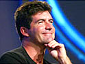 Cowell: 'X-factor' to remain with ITV